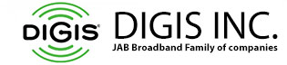 Digis-JAB-Broadband